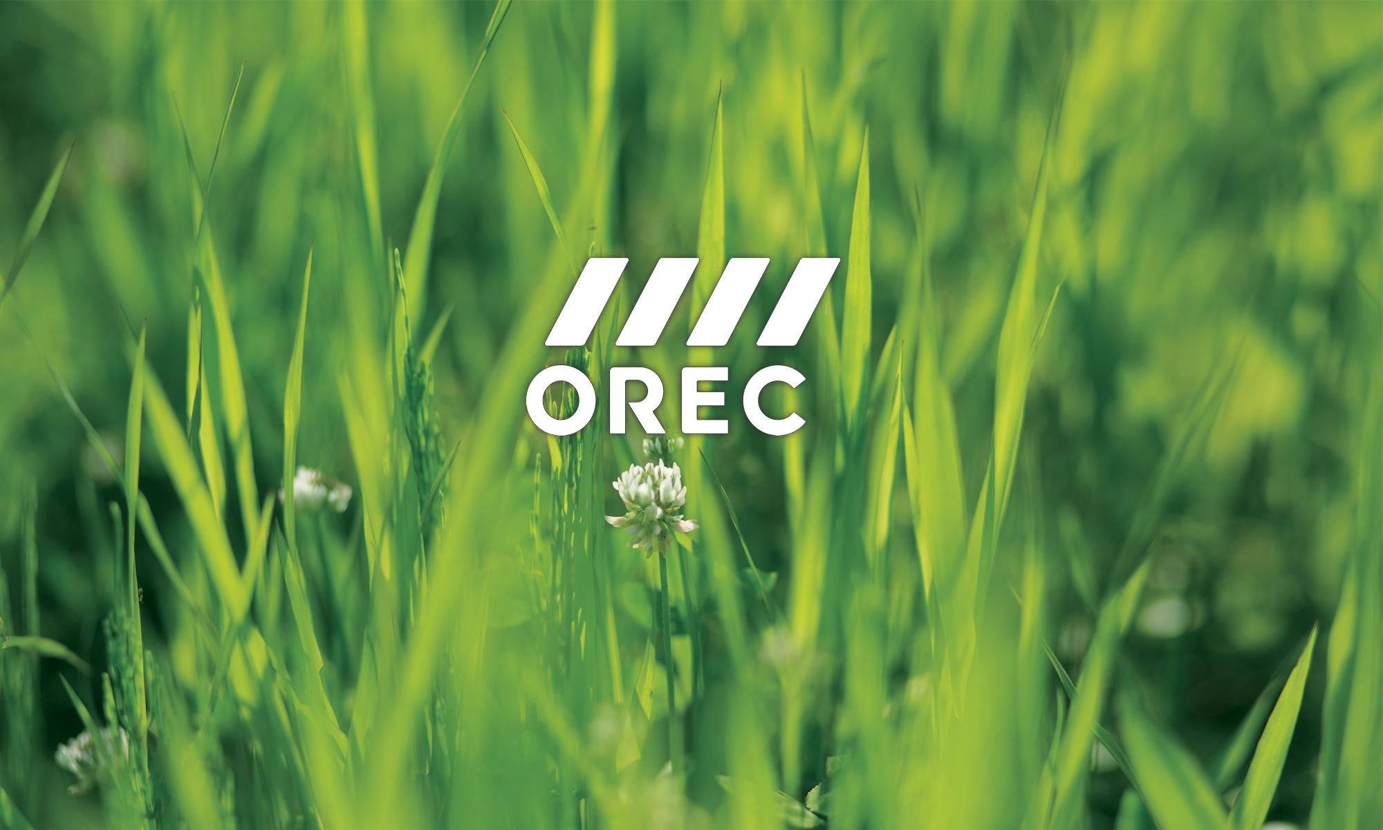 OREC_Japan