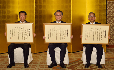 award43_pic