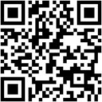 フォトコンテスト QRコード